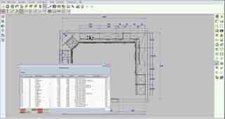 k chenplanung badplanung sanit rplanung 3d grafik daten